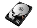 VideoStream HDD V300 1TB 3.5 SATA Bulk