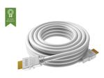 Câble HDMI VISION VISION Techconnect HDMI avec câble Ethernet - 1.5 m