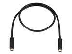 HP TB DOCK 120W G2 CABLE