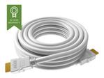Câble HDMI VISION VISION Techconnect - HDMI avec câble Ethernet - 0.5 m