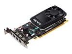NVIDIA Quadro P620 2GB Kit 2Adptrs PROMO