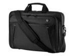 Sacoche, malette & housse HP HP Business Top Load sacoche pour ordinateur portable