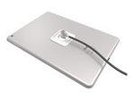 Universal Tablet Lock