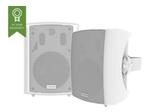 Enceinte VISION Vision SP-1800 - haut-parleurs - pour système d'assistant personnel