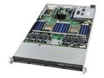 Serveur Rack INTEL Intel Server System R1304WFTYS - Montable sur rack - pas de processeur - 0 Go - aucun disque dur