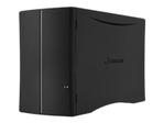 8TB StoreJetCloud210N Network Storage