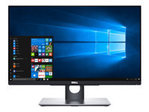 24 Touch monitor P2418HT