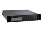 NAS NetApp NetApp FAS2720 HA - Premium Bundle - serveur NAS - 0 Go