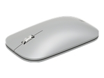 Srfc Mobile Mouse Bluetooth Platinum