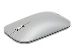Srfc Mobile Mouse Bluetooth Platinum