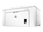 Imprimante laser HP HP LaserJet Pro M203dn - imprimante - Noir et blanc - laser
