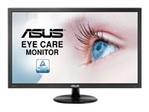 """Moniteur ASUS ASUS VP247HAE - écran LED - Full HD (1080p) - 23.6"""""""