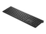 HP Pavilion Wireless Keyboard 600 FR
