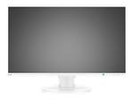E271N/IPS LED/HDMI/VGA/DP/White