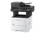 Kyocera ECOSYS M3145DN - imprimante...