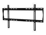 Support écran PEERLESS Peerless PARAMOUNT Universal Flat Wall Mount PF650 - kit de montage