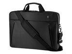 Sacoche, malette & housse HP HP Business Slim Top Load sacoche pour ordinateur portable