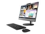 Desktop LN V530-22ICB AIO I59400T 8G 256