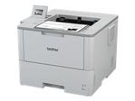 Zwart-wit A4 laserprinter 50ppm 1200dp
