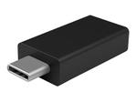 Srfc USB-CtoUSB3.0AdptCom SC XZ/NL/FR/DE