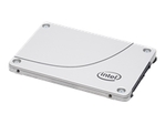 SSD D3-S4510SERIES 7.68TB 2.5IN