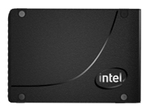 SSD P4800X SERIES 1.5TB 2.5IN