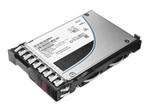 Disque SSD HEWLETT PACKARD ENTERPRISE HPE Read Intensive - Disque SSD - 480 Go - SATA 6Gb/s