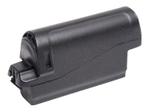 Batterie pc portable ZEBRA Zebra PowerPrecision+ - batterie pour ordinateur de poche - Li-Ion - 5000 mAh