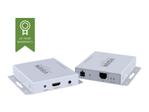 Hub & extendeur vidéo VISION VISION TC-HDMIIPTX - rallonge vidéo/audio/infrarouge - HDMI