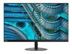 """Moniteur LENOVO Lenovo ThinkVision S27i-10 - écran LED - Full HD (1080p) - 27"""""""