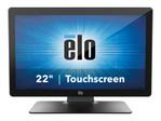 2202L 22IN LCD DESKTOP HD PCAP