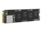 SSD 660P SERIES 2.0TB M.2 80MM