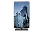 """Moniteur SAMSUNG Samsung S27H850QFU - SH850 Series - écran LED - 27"""""""