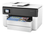 HP Officejet Pro 7730 AIO