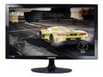 """Moniteur SAMSUNG Samsung S24D332H - SD332 Series - écran LED - Full HD (1080p) - 24"""""""