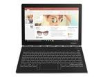 """Hybride / 2-en-1 LENOVO Lenovo Yoga Book C930 - 10.8"""" - Core i5 7Y54 - 4 Go RAM - 256 Go SSD"""