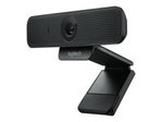 Webcam LOGITECH Logitech Webcam C925e - Webcam