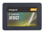 480GB SSD V 2.5 SATA III 6Gbps