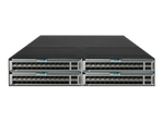 HPE HPN FlexFabric 5945 Switch