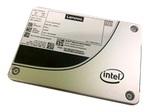 """2.5"""" S4610 480GB MS SATA SSD"""