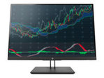 Moniteur HP HP Z24n G2 - écran LED - 24""