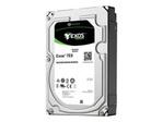 Exos 7E8 HDD 512N SAS