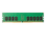 16GB DDR4-2666 ECC REGRAM