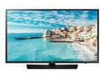 "Ecran affichage dynamique SAMSUNG Samsung HG32EJ470NK HJ470 Series - 32"" TV LED - HD"