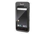 """Scanner code barre HONEYWELL Honeywell ScanPal EDA51 - terminal de collecte de données - Android 8.0 (Oreo) - 16 Go - 5"""" - 4G"""