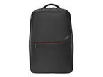 Sacoche, malette & housse LENOVO Lenovo ThinkPad Professional Backpack sac à dos pour ordinateur portable
