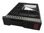 HPE 960GB SATA MU LFF SCC DS SSD