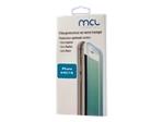 Support écran MCL SAMAR MCL Samar - protection d'écran pour téléphone portable