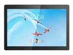 Tablette LENOVO Lenovo Tab M10 ZA4Y - tablette - Android 9.0 (Pie) - 32 Go - 10.1""