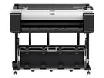 Traceur CANON Canon imagePROGRAF TM-300 - imprimante grand format - couleur - jet d'encre